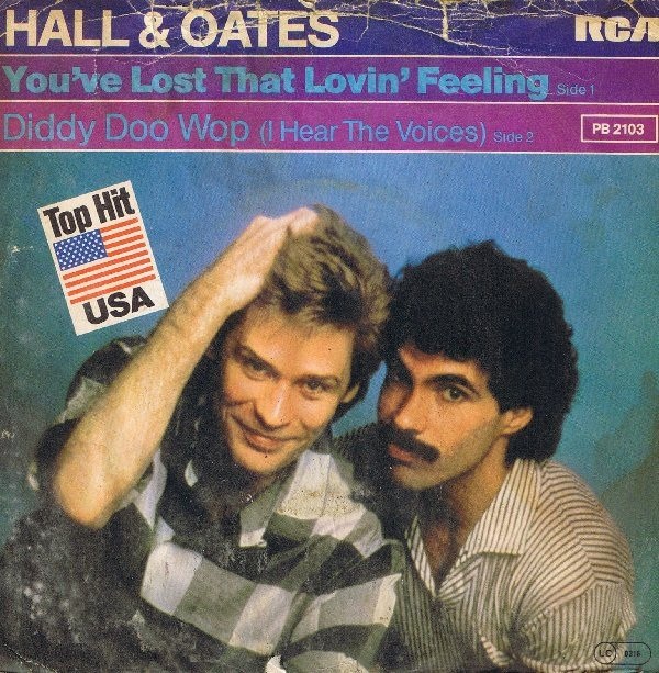 R 2450920 1285675673.jpeg Hall & Oates: The Untold Truth