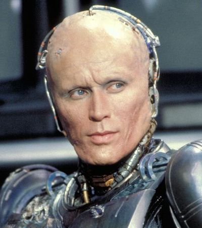 Robocop Still1CR 10 Things You Didn't Know About Captain Marvel