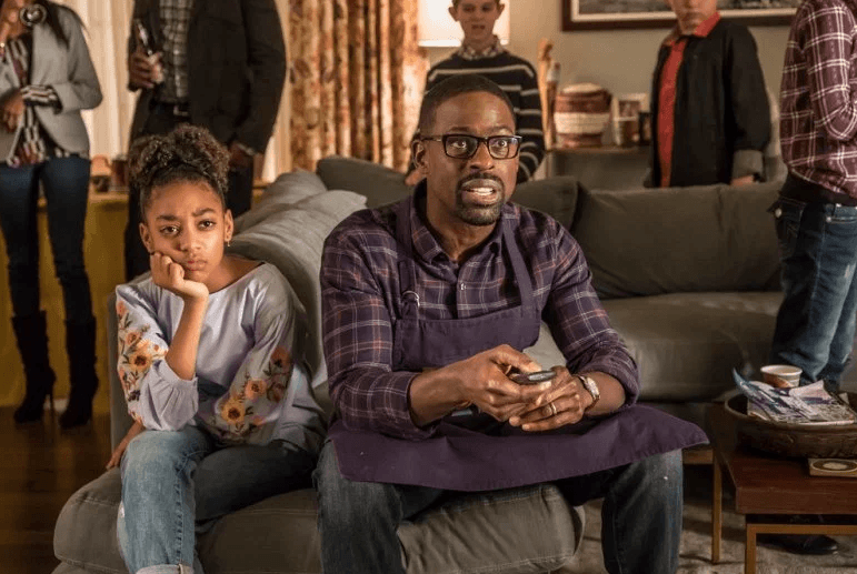 Screen Shot 2019 04 03 at 11.19.29 10 Things You Didn't Know About This Is Us