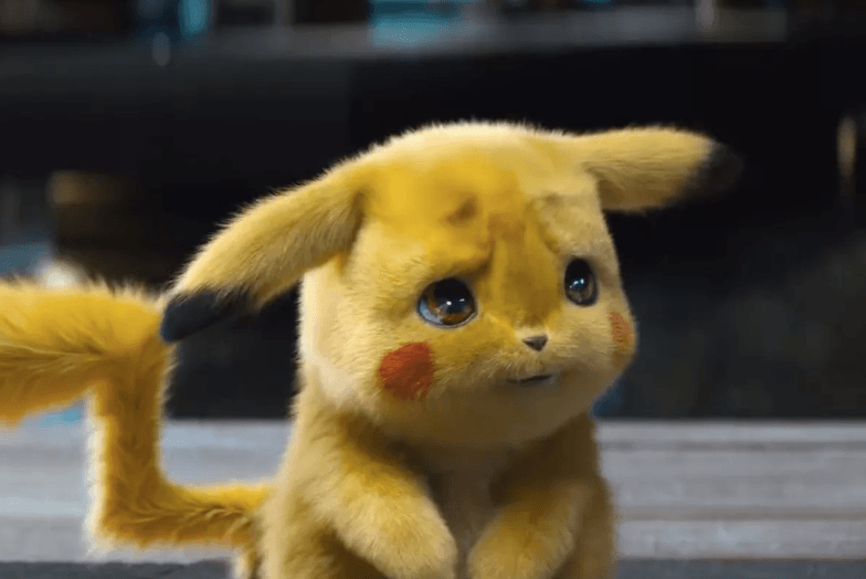 Screen Shot 2019 04 03 at 13.34.50 27 Things You Didn't Know About Pokémon