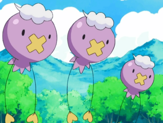 Screen Shot 2019 04 04 at 11.22.33 27 Things You Didn't Know About Pokémon