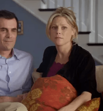 Screen Shot 2019 04 04 at 13.18.26 10 Things You Never Knew About Modern Family