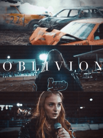 Screen Shot 2019 04 29 at 13.19.09 20 Things You Didn't Know About Sophie Turner