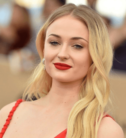 Screen Shot 2019 04 29 at 13.36.58 20 Things You Didn't Know About Sophie Turner