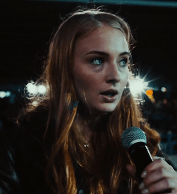 Screen Shot 2019 04 29 at 13.52.19 20 Things You Didn't Know About Sophie Turner