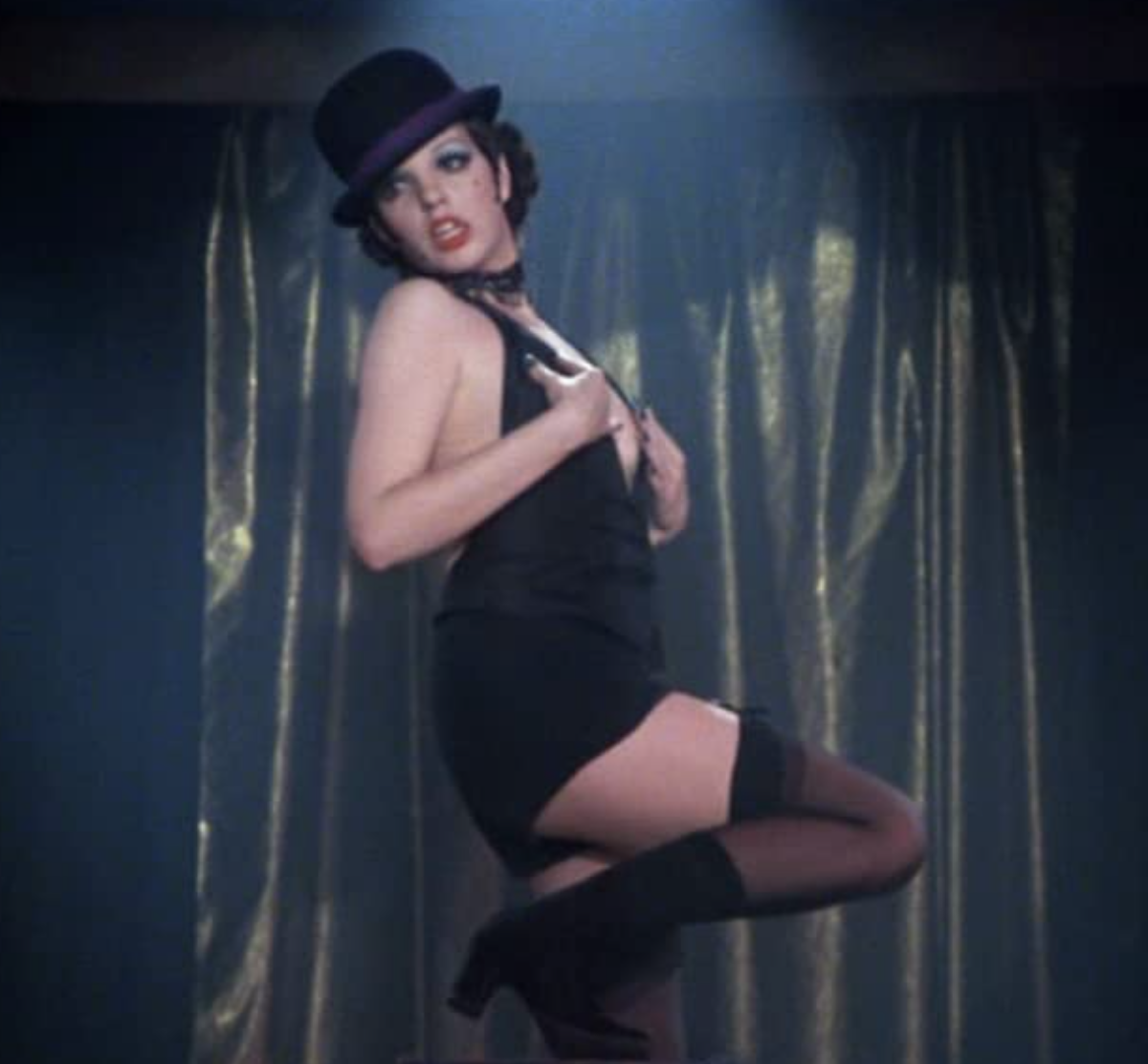 Screen Shot 2021 03 26 at 9.32.01 am e1616751232625 10 Things You Didn't Know About Cabaret