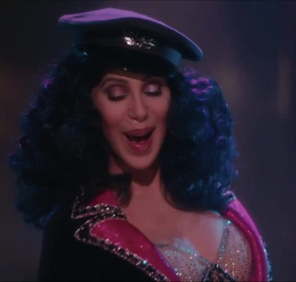 Screen Shot 2021 03 29 at 11.40.18 am e1617014474560 10 Things You Didn't Know About Cher