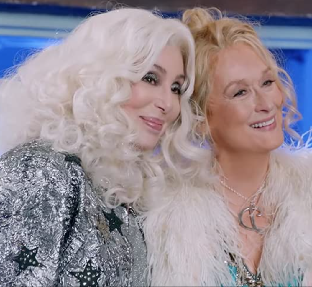 Screen Shot 2021 03 29 at 11.51.24 am e1617015157626 10 Things You Didn't Know About Cher