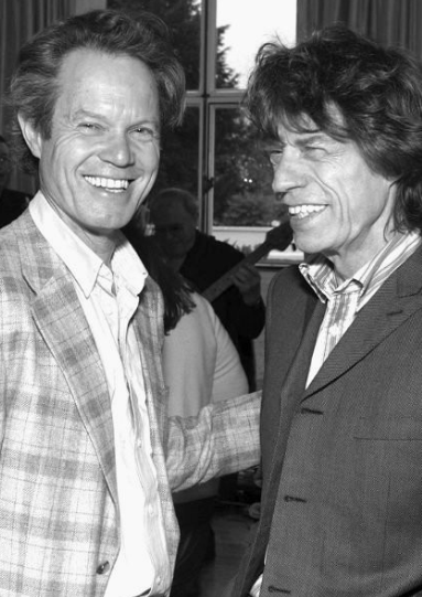 Screenshot 2019 04 01 at 14.23.45 12 Things You Didn't Know About Mick Jagger