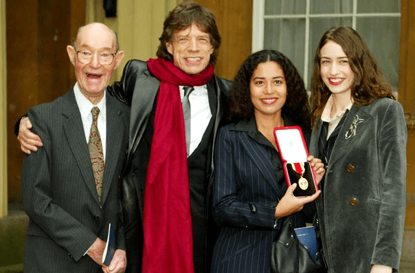 Screenshot 2019 04 01 at 14.26.06 12 Things You Didn't Know About Mick Jagger
