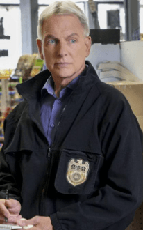 Screenshot 2019 04 03 at 09.28.43 27 Things You Didn't Know About NCIS