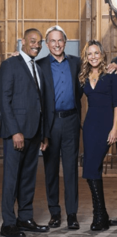 Screenshot 2019 04 03 at 09.31.41 27 Things You Didn't Know About NCIS
