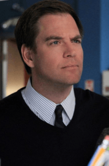 Screenshot 2019 04 03 at 09.32.15 27 Things You Didn't Know About NCIS