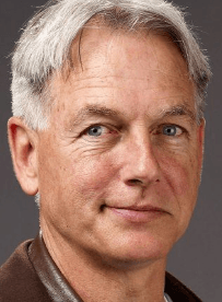 Screenshot 2019 04 03 at 09.34.13 27 Things You Didn't Know About NCIS