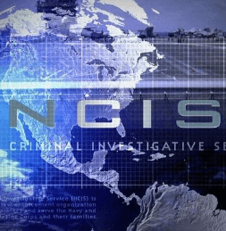 Screenshot 2019 04 03 at 09.34.51 27 Things You Didn't Know About NCIS