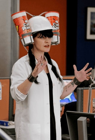 Screenshot 2019 04 03 at 10.12.50 27 Things You Didn't Know About NCIS