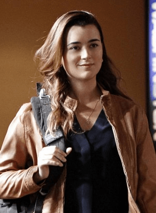 Screenshot 2019 04 03 at 10.13.42 27 Things You Didn't Know About NCIS