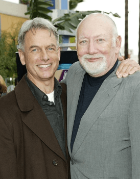 Screenshot 2019 04 03 at 10.19.44 27 Things You Didn't Know About NCIS