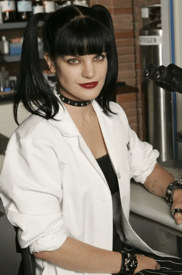 Screenshot 2019 04 03 at 10.29.52 27 Things You Didn't Know About NCIS