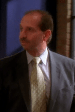 Screenshot 2019 04 03 at 10.31.49 27 Things You Didn't Know About NCIS
