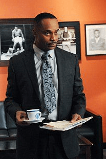 Screenshot 2019 04 03 at 10.38.08 27 Things You Didn't Know About NCIS