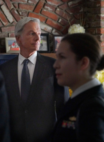 Screenshot 2019 04 03 at 11.28.36 27 Things You Didn't Know About NCIS