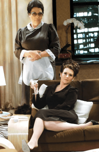 Screenshot 2019 04 04 at 09.56.17 25 Things You Didn't Know About Will & Grace