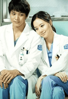 Screenshot 2019 04 05 at 10.31.00 21 Things You Didn't Know About The Good Doctor