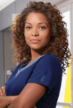 Screenshot 2019 04 05 at 10.32.17 21 Things You Didn't Know About The Good Doctor