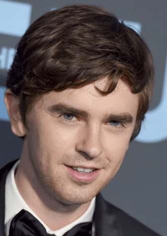 Screenshot 2019 04 05 at 10.36.16 21 Things You Didn't Know About The Good Doctor