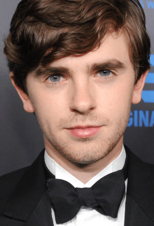 Screenshot 2019 04 05 at 10.37.13 21 Things You Didn't Know About The Good Doctor