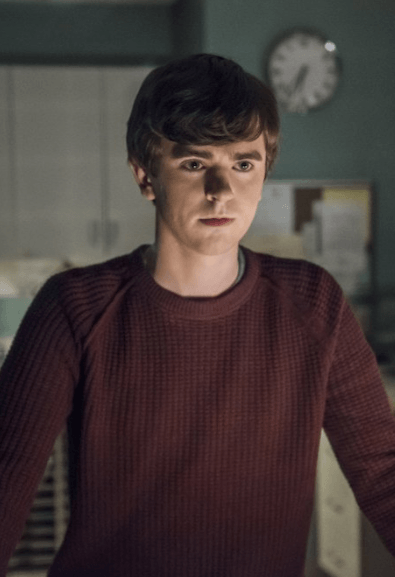 Screenshot 2019 04 05 at 10.42.14 21 Things You Didn't Know About The Good Doctor