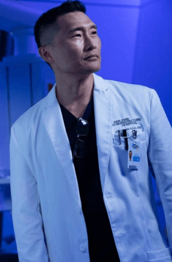 Screenshot 2019 04 05 at 10.49.26 21 Things You Didn't Know About The Good Doctor