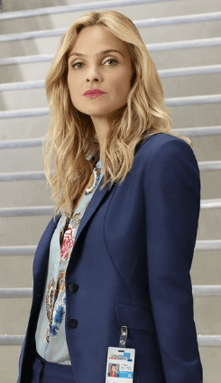 Screenshot 2019 04 05 at 10.56.48 21 Things You Didn't Know About The Good Doctor