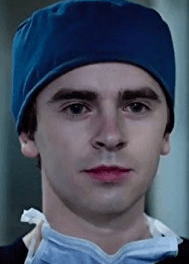 Screenshot 2019 04 05 at 11.16.35 21 Things You Didn't Know About The Good Doctor