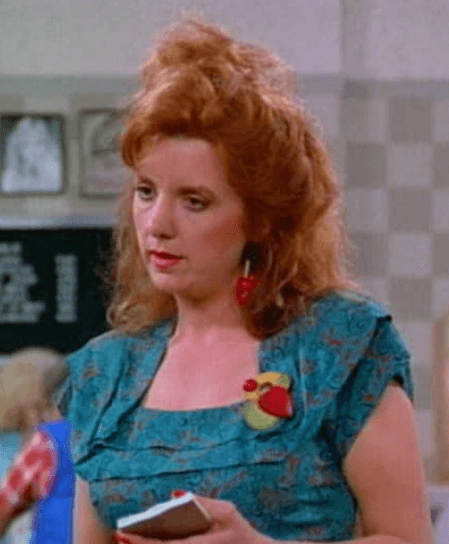 Screenshot 2019 04 08 at 09.29.08 25 Things You Didn't Know About Seinfeld