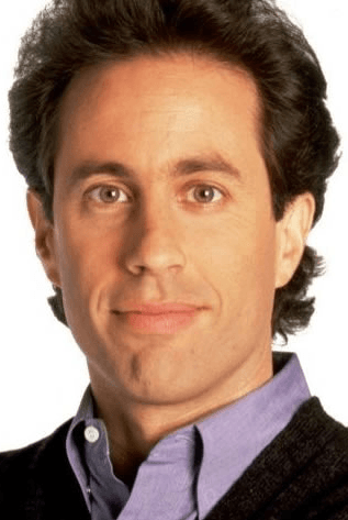 Screenshot 2019 04 08 at 09.32.25 25 Things You Didn't Know About Seinfeld