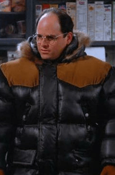 Screenshot 2019 04 08 at 09.34.05 25 Things You Didn't Know About Seinfeld