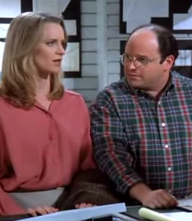 Screenshot 2019 04 08 at 10.07.46 25 Things You Didn't Know About Seinfeld