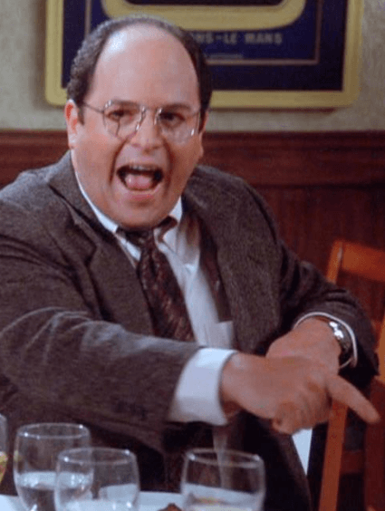Screenshot 2019 04 09 at 09.58.59 25 Things You Didn't Know About Seinfeld