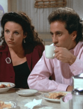 Screenshot 2019 04 09 at 09.59.21 25 Things You Didn't Know About Seinfeld