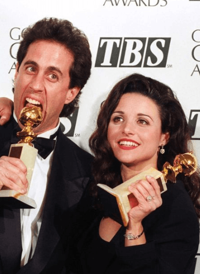 Screenshot 2019 04 09 at 10.00.02 25 Things You Didn't Know About Seinfeld