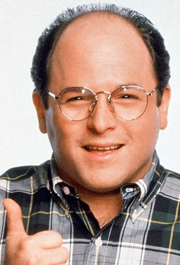 Screenshot 2019 04 09 at 10.04.56 25 Things You Didn't Know About Seinfeld