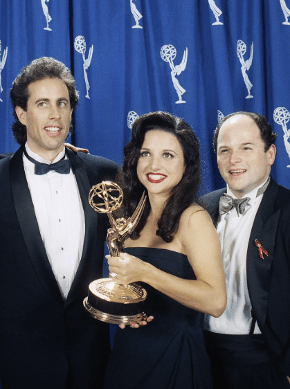 Screenshot 2019 04 09 at 10.07.31 25 Things You Didn't Know About Seinfeld