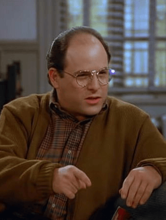 Screenshot 2019 04 09 at 10.10.19 25 Things You Didn't Know About Seinfeld