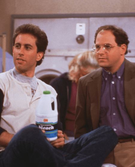 Screenshot 2019 04 09 at 10.33.29 25 Things You Didn't Know About Seinfeld