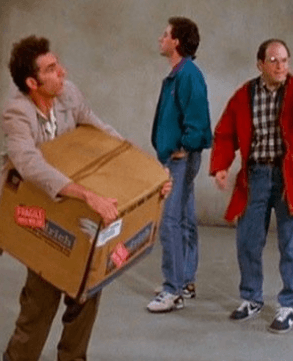 Screenshot 2019 04 09 at 11.59.47 25 Things You Didn't Know About Seinfeld