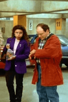 Screenshot 2019 04 09 at 11.59.52 25 Things You Didn't Know About Seinfeld