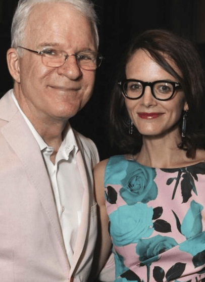 Screenshot 2019 04 10 at 10.52.13 25 Things You Didn't Know About Steve Martin