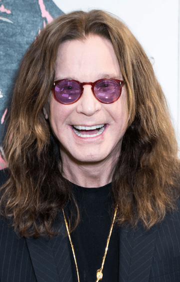 Screenshot 2019 04 11 at 10.13.42 27 Things You Never Knew About Ozzy Osbourne